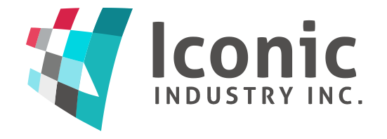 Iconic Industry Inc  - Performance Marketing